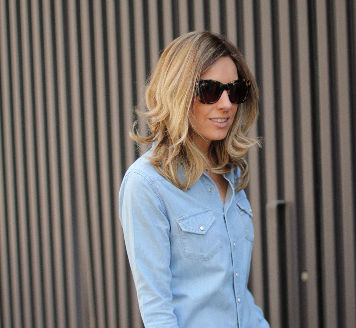 Denim-blouse-outfit-blogger-2015 (1)