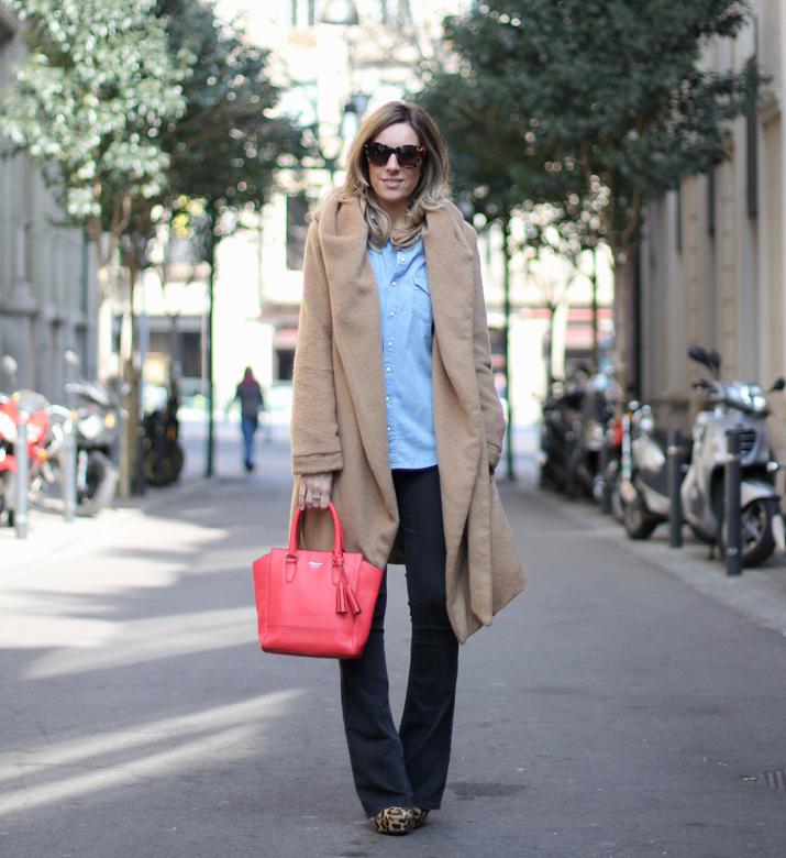 Denim-blouse-outfit-blogger-2015 (2)