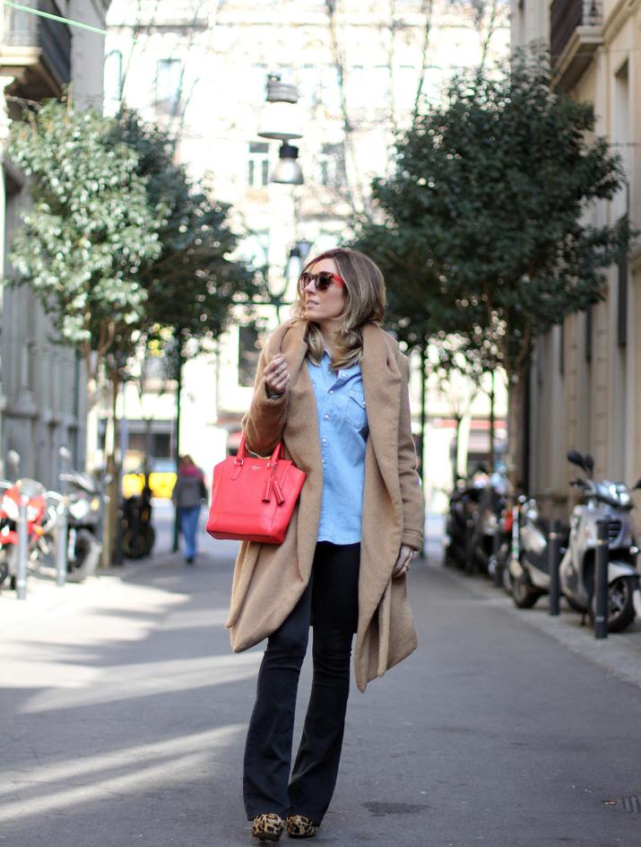 Denim-blouse-outfit-blogger-2015 (3)