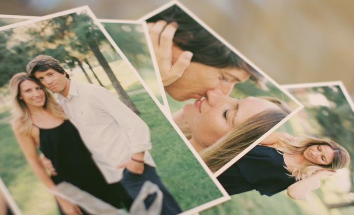 Engagement-shoot-barcelona-blogger-monica-sors (2)