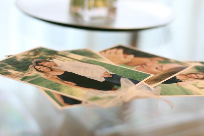 Engagement-shoot-barcelona-blogger-monica-sors (3)