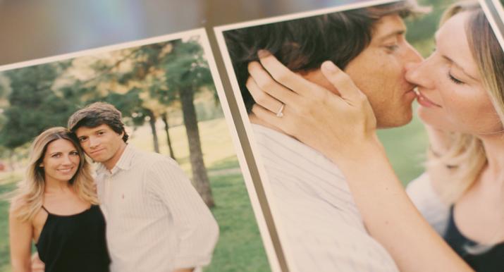 Engagement-shoot-barcelona-blogger-monica-sors (5)