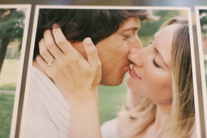 Our-engagement-shoot-barcelona-blogger-monica-sors (6)