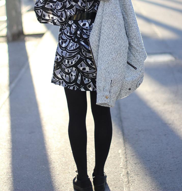 Fashion-Pills-Mes-Voyages-a-Paris-fashion-blog-Barcelona (10)