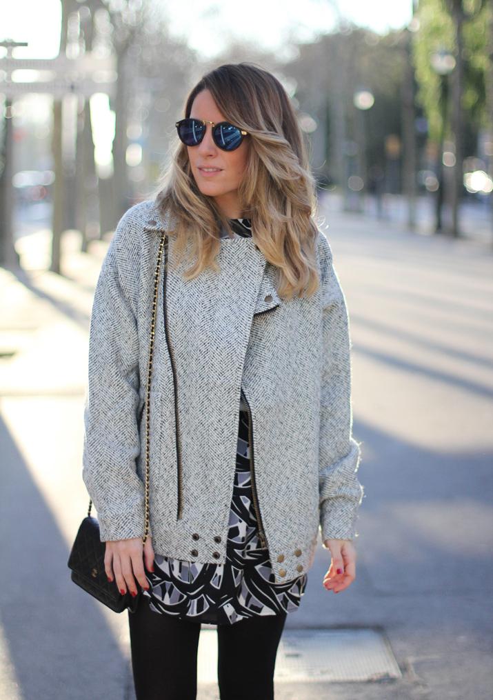 Fashion-Pills-Mes-Voyages-a-Paris-fashion-blog-Barcelona (2)