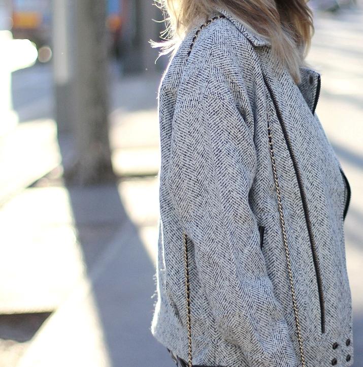 Fashion-Pills-Mes-Voyages-a-Paris-fashion-blog-Barcelona (31)