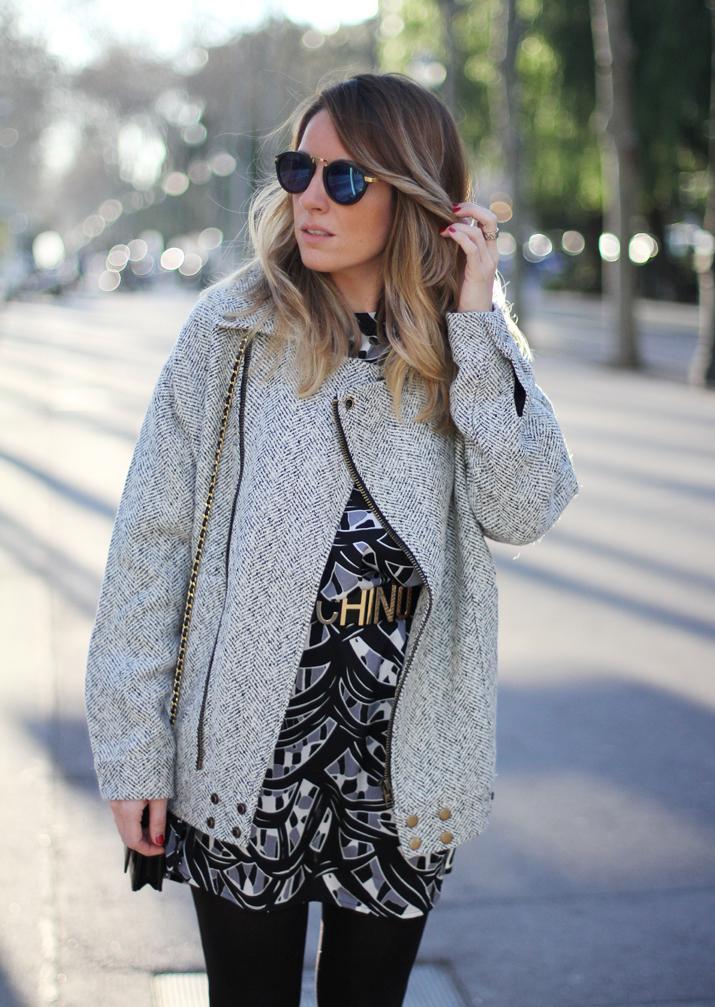 Fashion-Pills-Mes-Voyages-a-Paris-fashion-blog-Barcelona (4)