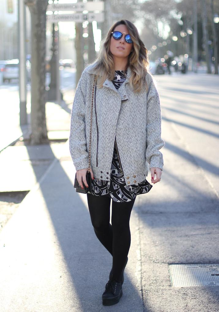 Fashion-Pills-Mes-Voyages-a-Paris-fashion-blog-Barcelona (5)