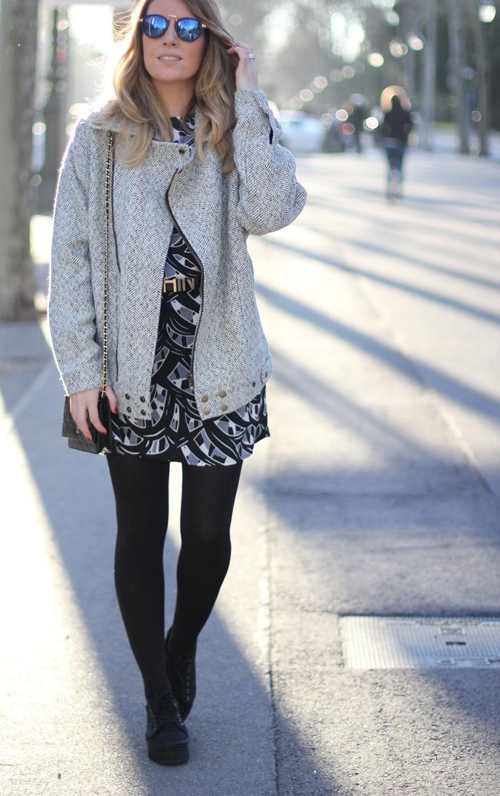 Fashion-Pills-Mes-Voyages-a-Paris-fashion-blog-Barcelona (7)