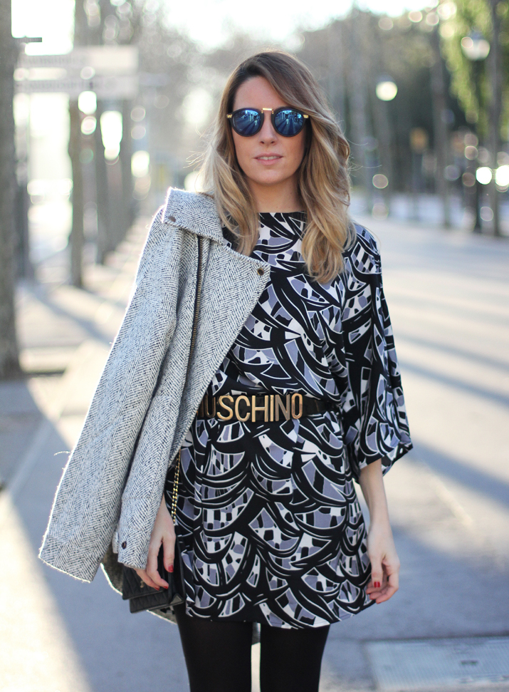 Fashion-blogger-Barcelona-Monica-Sors-blog (1)