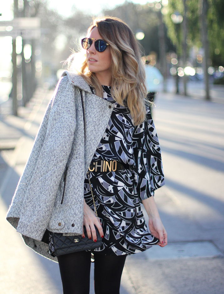 Fashion-blogger-Barcelona-Monica-Sors-blog (3)
