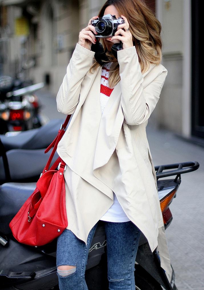 Fashion-blogger-Barcelona-Spain (2)12