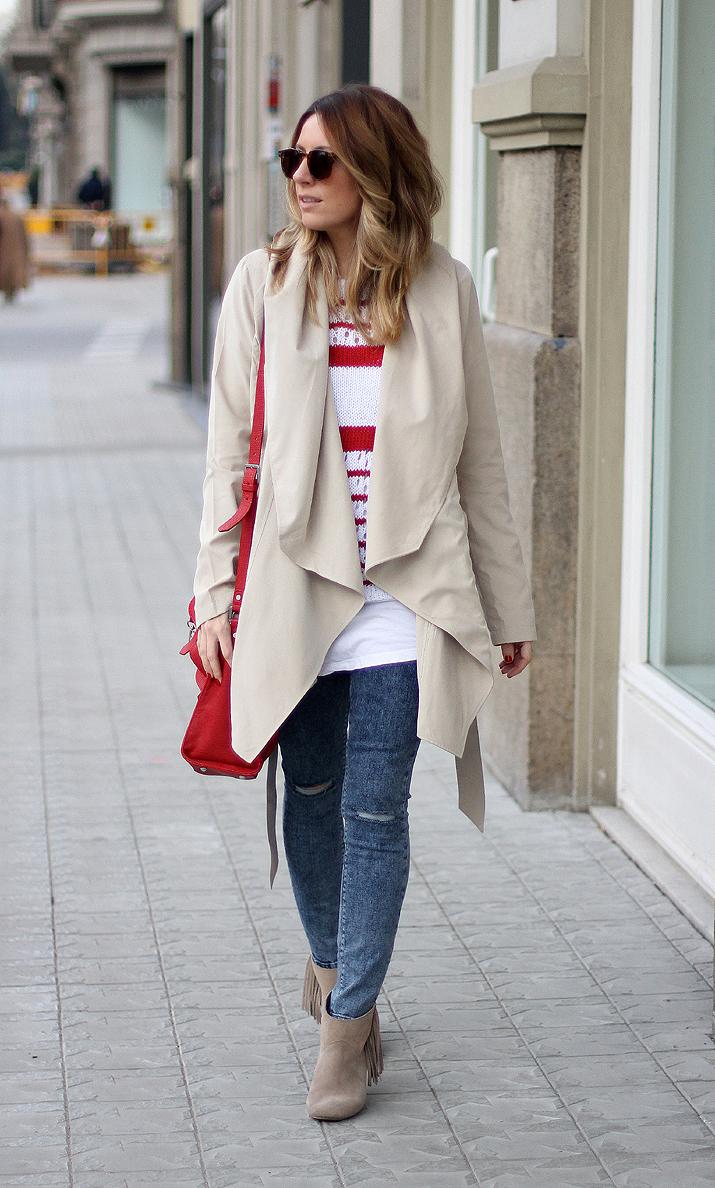 Fashion-blogger-Barcelona-Spain (3)2