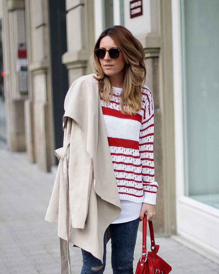 Fashion-blogger-Barcelona-Spain (5)2