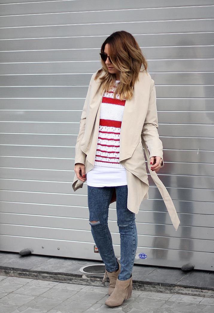 Fashion-blogger-Barcelona-Spain (6)2