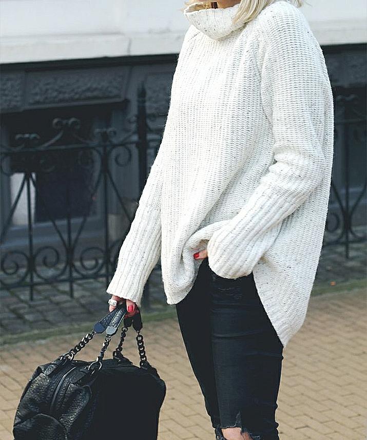 Fashion-inspiration-white- (7)1