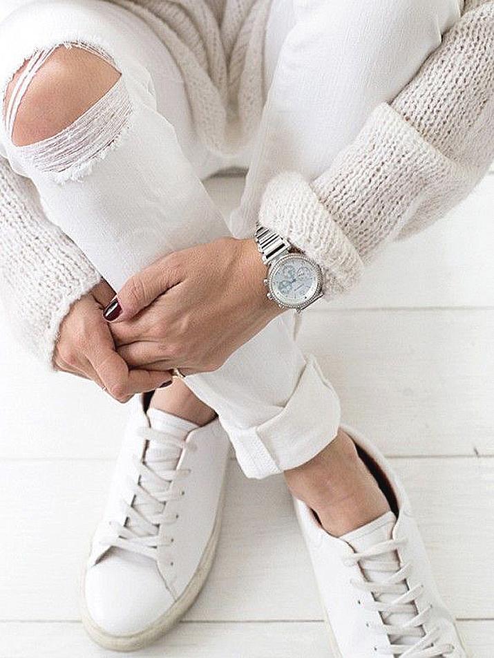Fashion-inspiration-white- (8)