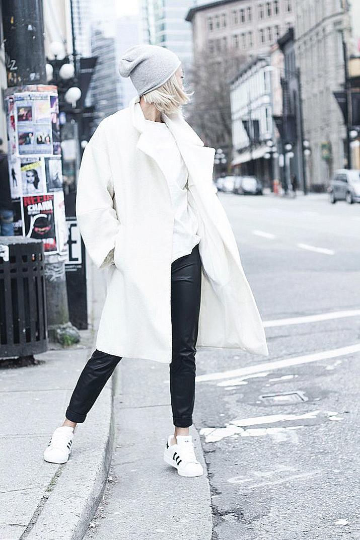 Fashion-inspiration-white- (9)
