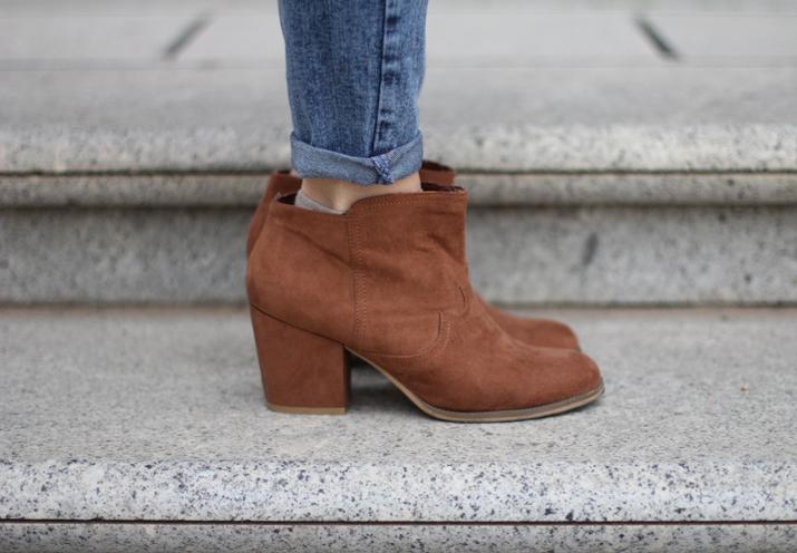 Lambswool-jacket-street-style-blogger (15)