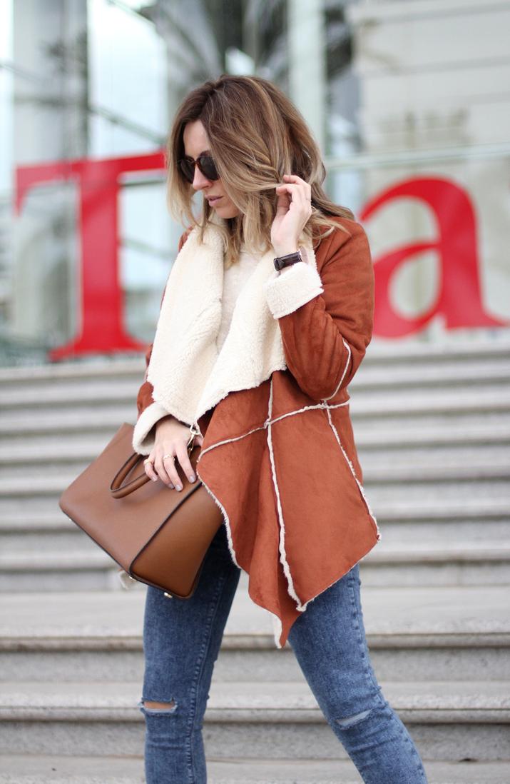 Lambswool-jacket-street-style-blogger (2)