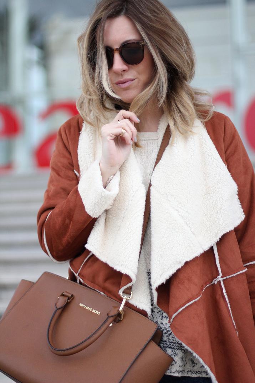 Lambswool-jacket-street-style-blogger (3)