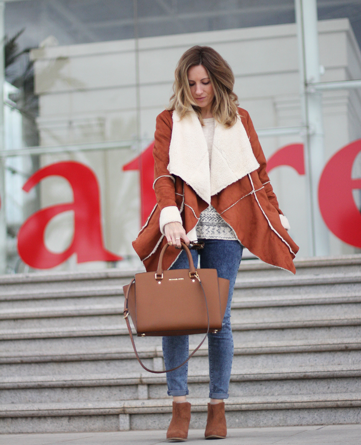 Lambswool-jacket-street-style-blogger (4)