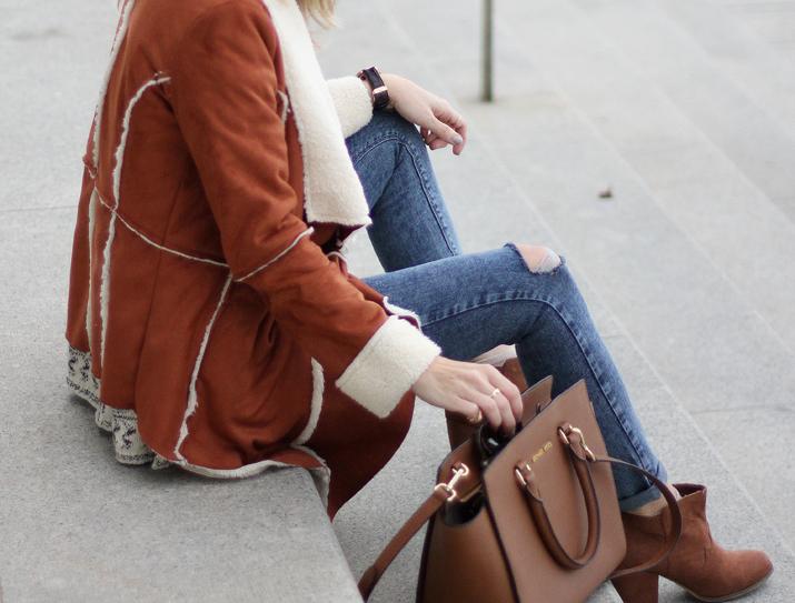 Lambswool-jacket-street-style-blogger (9)
