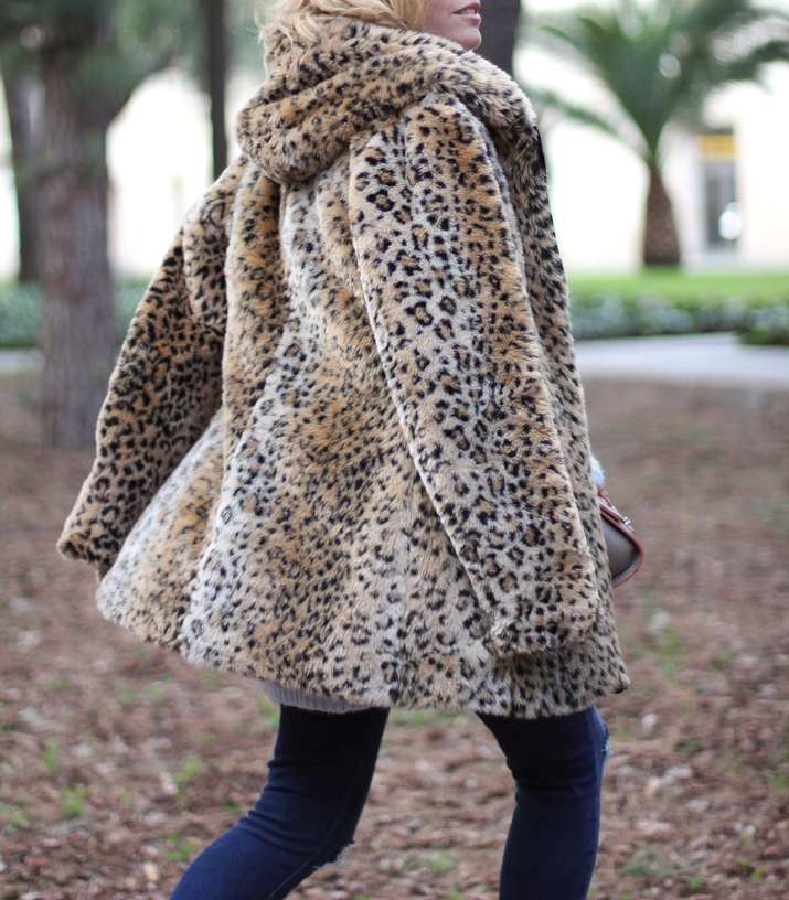 Leopard-print-coat-outfit-blogger-Barcelona-Monica-Sors (3)1