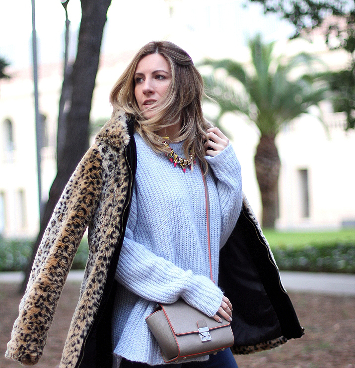 Leopard-print-coat-outfit-blogger-Barcelona-Monica-Sors (9)12