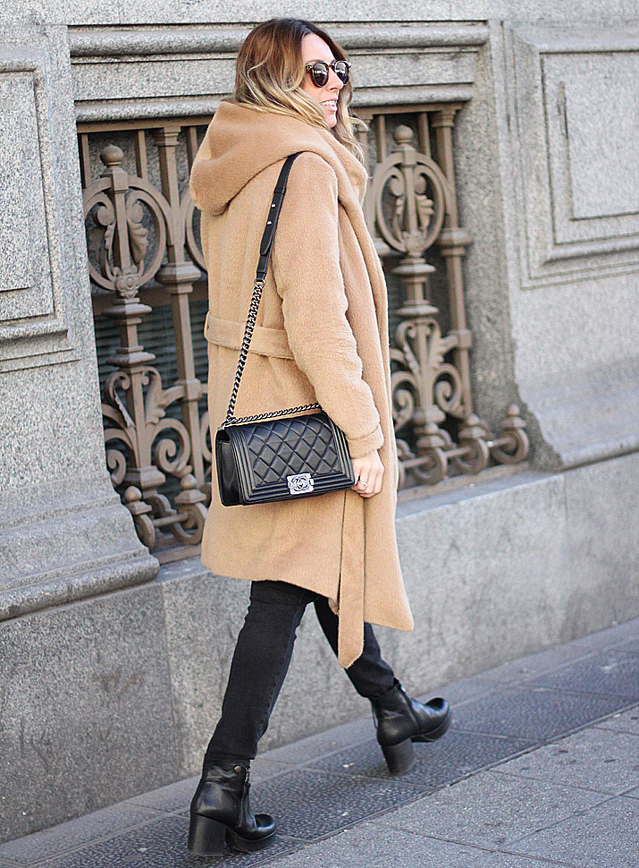 Madrid-fashion-blogger-- (11)1