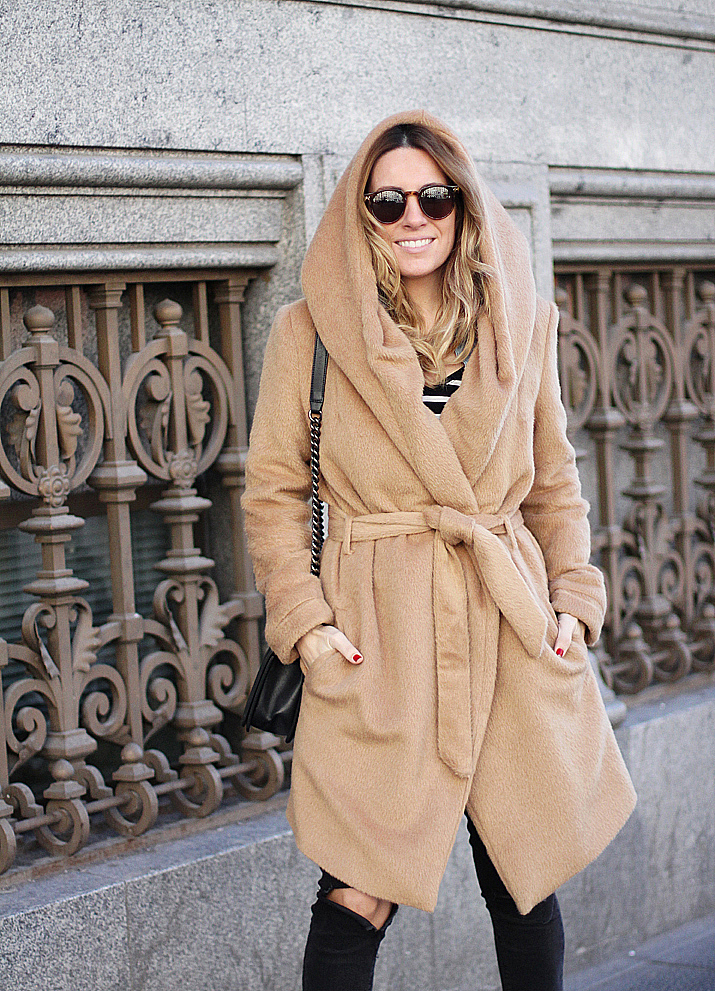 Madrid-fashion-blogger-- (12)1