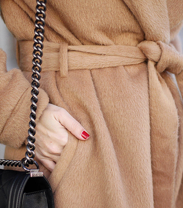 Madrid-fashion-blogger-- (13)1