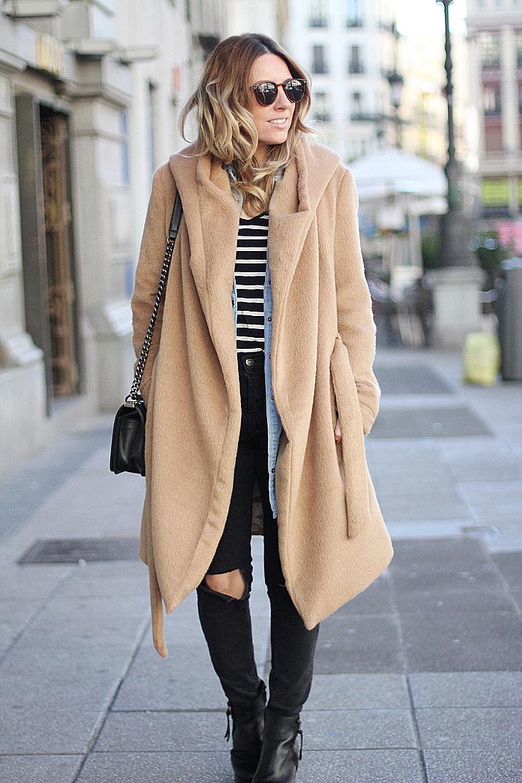 Madrid-fashion-blogger-- (3)1