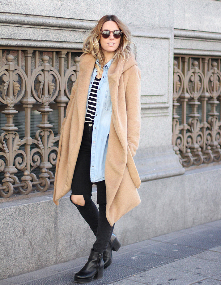 Madrid-fashion-blogger-- (4)1