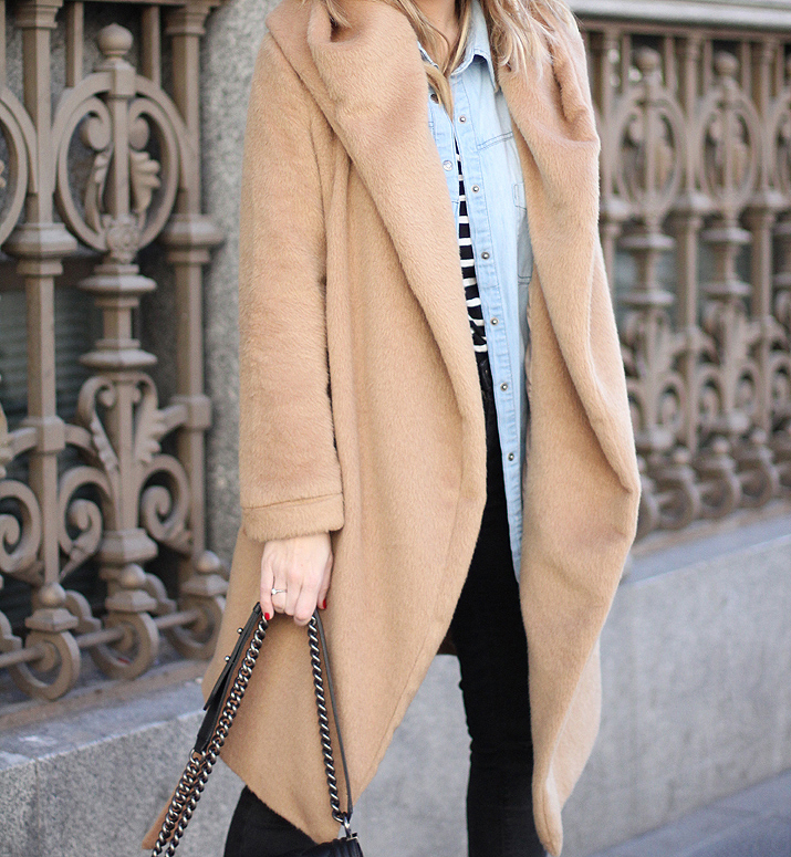 Madrid-fashion-blogger-- (5)1