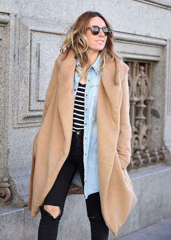 Madrid-fashion-blogger-- (6)1