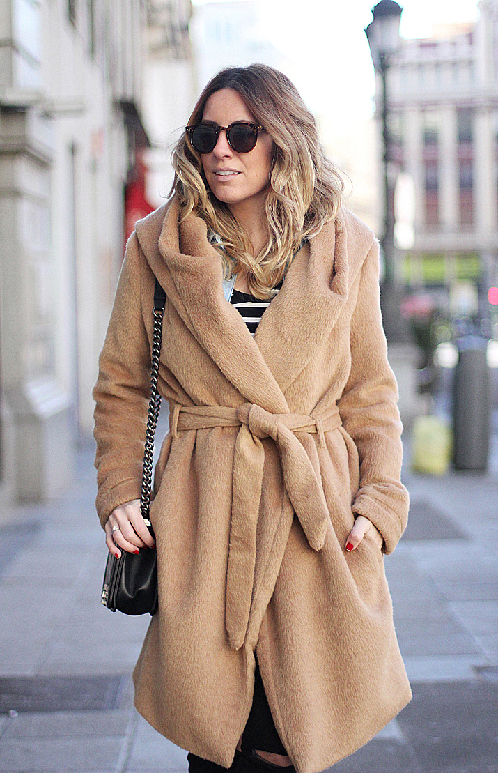 Madrid-fashion-blogger-- (7)1