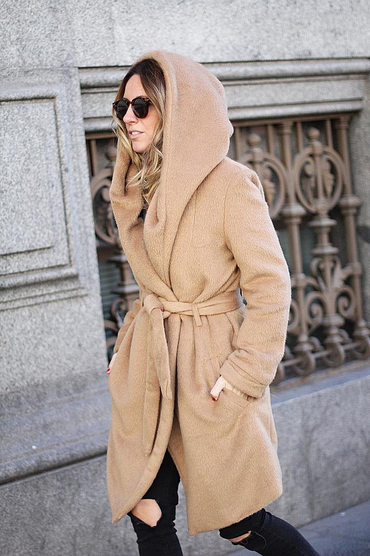 Madrid-fashion-blogger-- (8)1