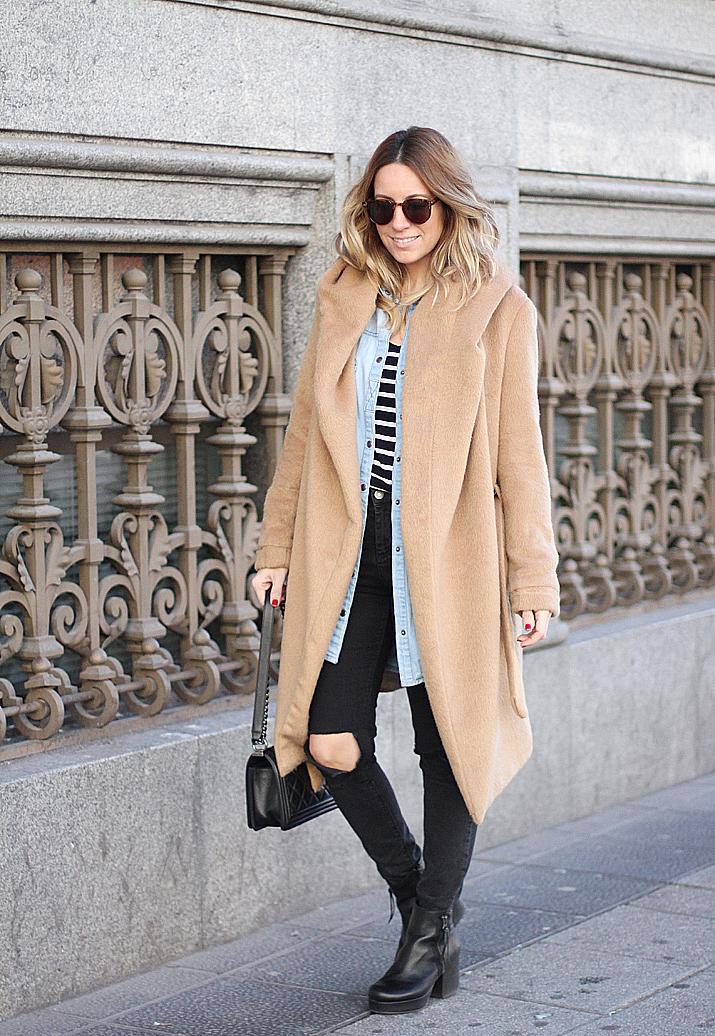 Madrid-fashion-blogger-- (9)1