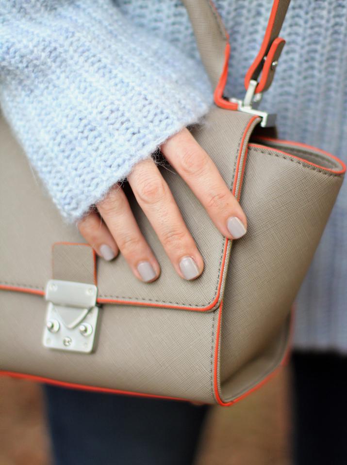 Mini-bag-zara-2015-blogger (1)4