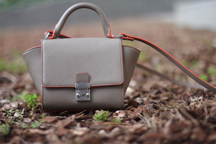 Mini-bag-zara-2015-blogger (3)