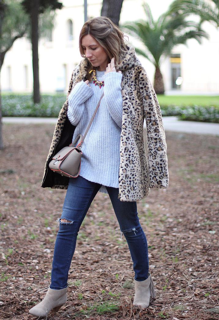 Mini-bag-zara-2015-blogger (3)4