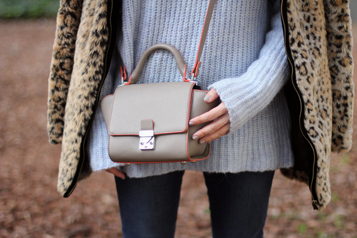 Mini-bag-zara-2015-blogger (4)