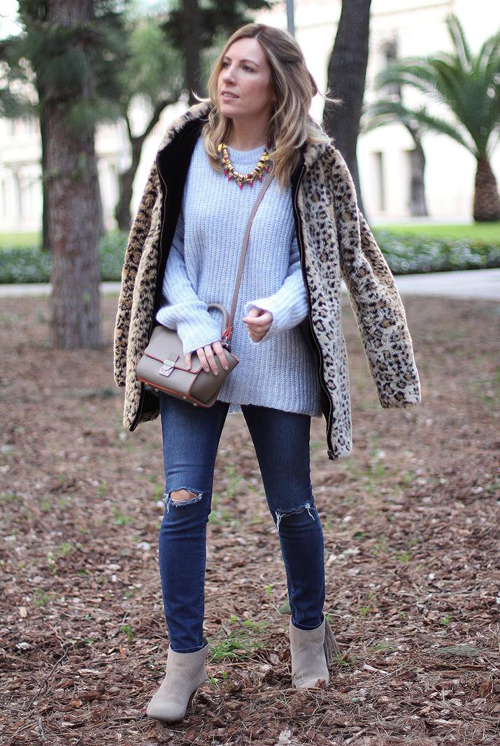 Mini-bag-zara-2015-blogger (4)4