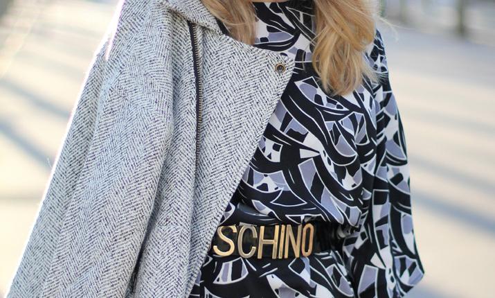 Moschino-belt-blogger-street-style (2)