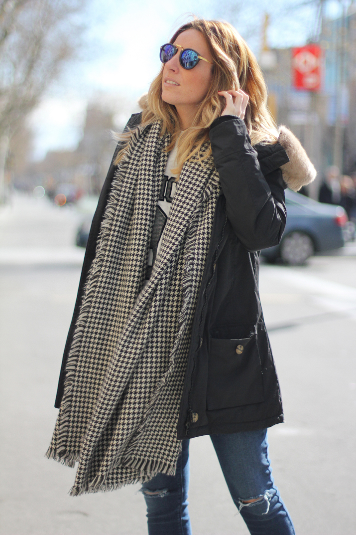 Parka-and-jeans (2)
