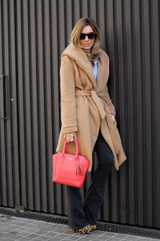 Pop-of-color-mini-bag (2)