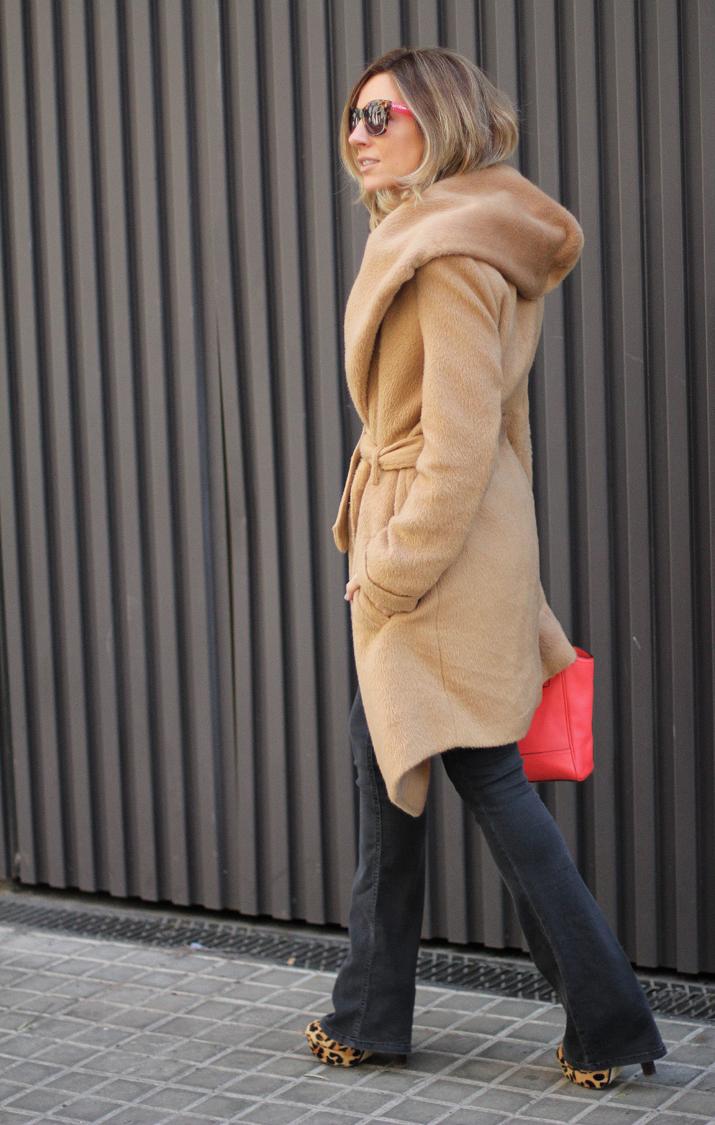 Pop-of-color-mini-bag (3)