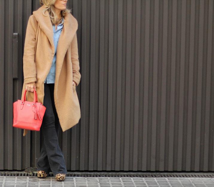 Pop-of-color-mini-bag (4)