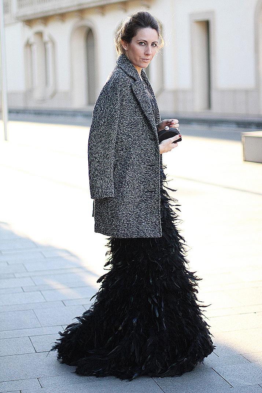 Spanish-fashion-blogger- (1) - copia